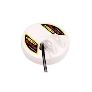 http://www.totdetector.es/90-214-thickbox/bobina-de-12-cms-45-scorcher.jpg