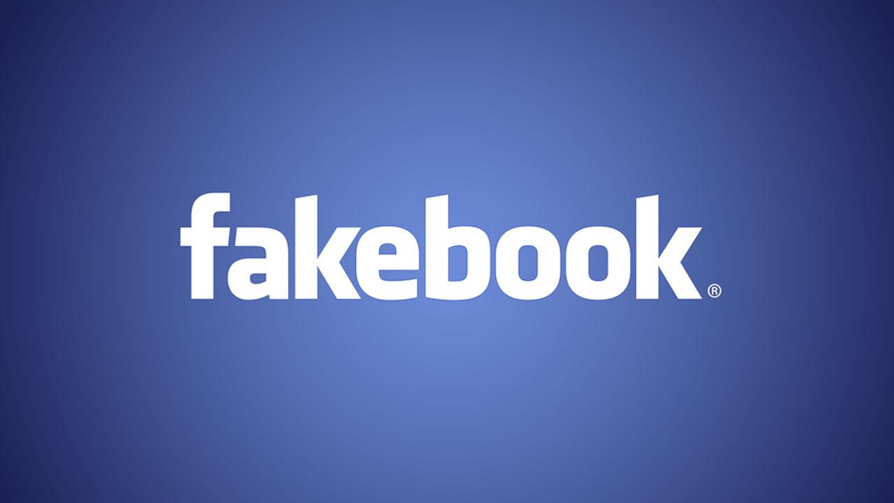 Bases concursos de Facebook